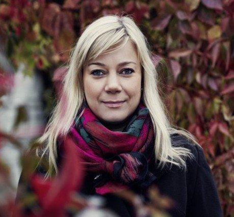 Anna Laine: Eesti on Soomest ekstravertsem ja paindlikum