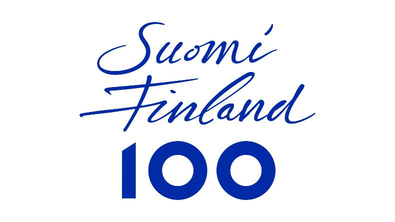 Soome 100. juubeliaasta jõuab suurejooneliselt Eestisse