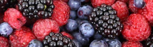 Soome maitsed jõuvat Tallinna tänavatoidufestivalile