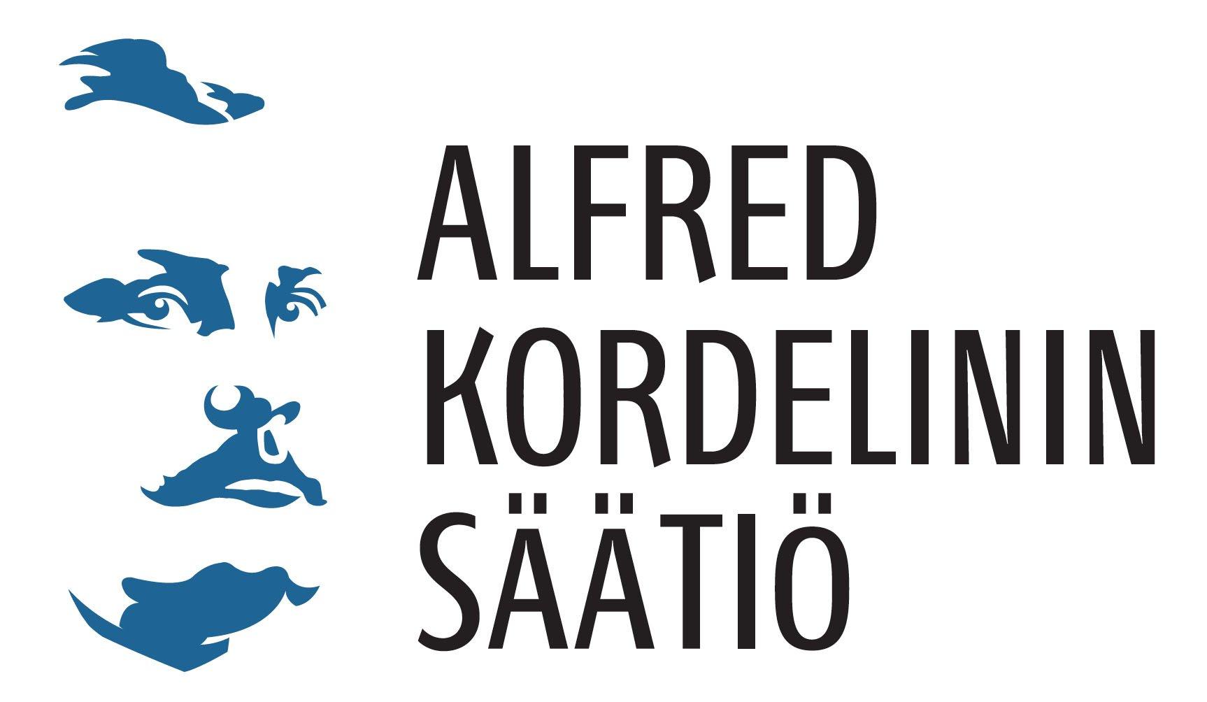 Kordelini fond jagab taas stipendiume tõlkijatele ja keeleuurijatele