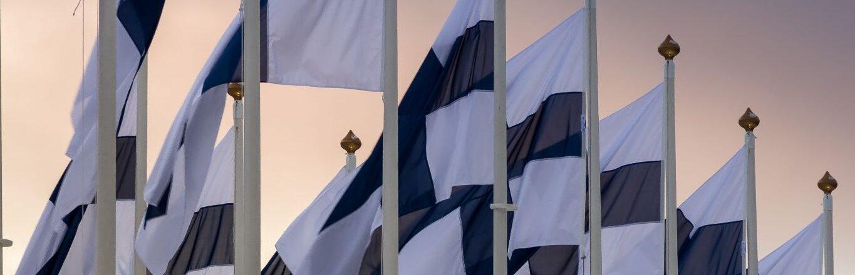Soome riigilipud