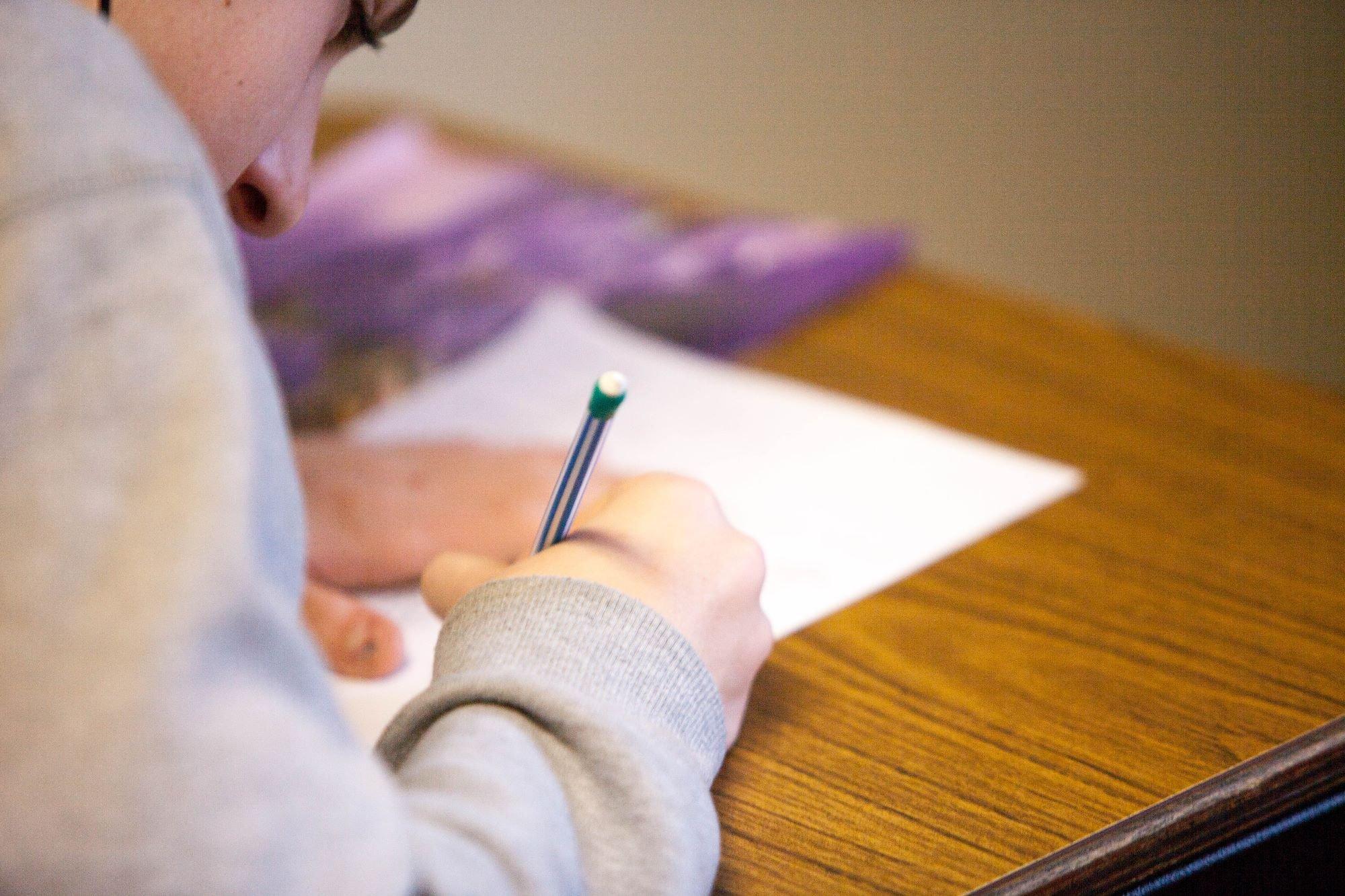 Soome keele YKI testi tulemus kehtib koolieksamina