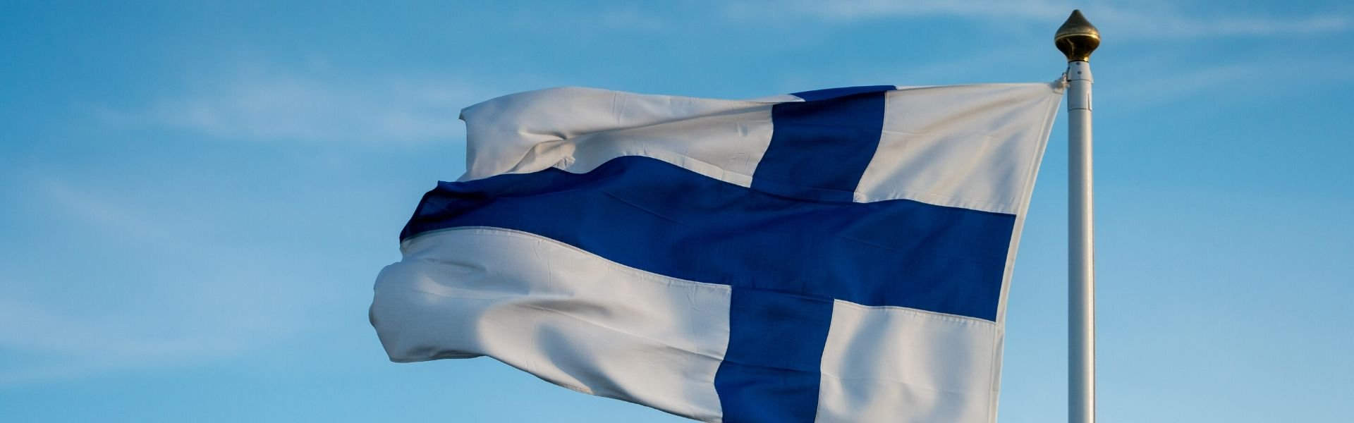 YKI test tuleb taas: eksam toimub 28. märtsil Tallinnas!