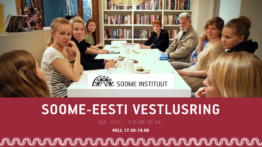 Suomi-viro keskustelupiiri