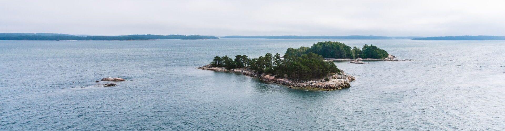 Soome saarestik