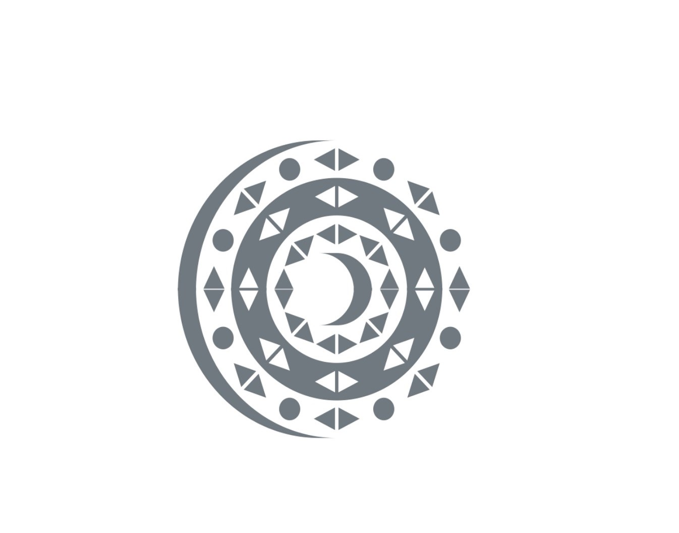 Kas teadsid, millest kõneleb meie instituudi logo?