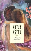 Raamatuklubi: Katja Kettu