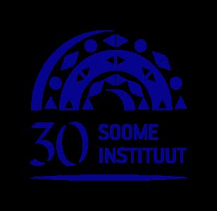 Soome Instituut 30 – tähistades õppimist ja koostööd
