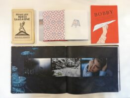 """Fotoväljakutse """"Minu kauneim raamat"""""""