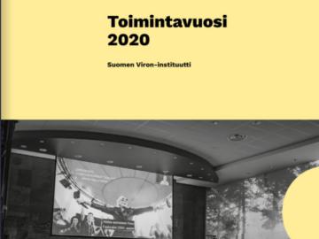 Aastaraamat 2020