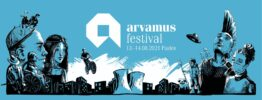 Soome Instituut @ Arvamusfestival: