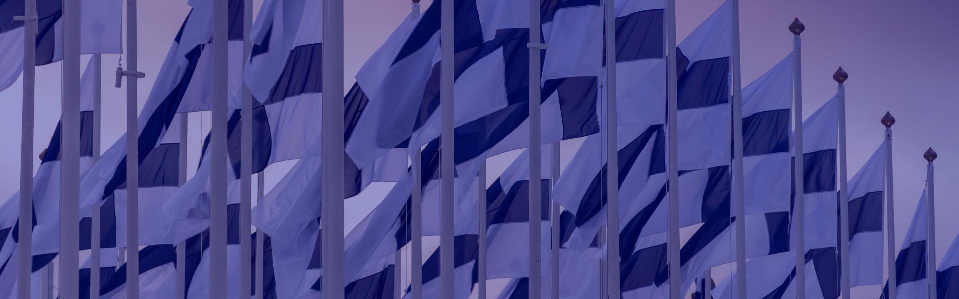 soome lipud