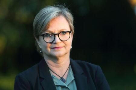 Juubeliaastat tähistav Soome Instituut saab uue juhi
